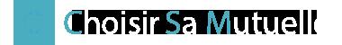 Choisir sa mutuelle Logo